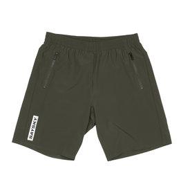 Saysky Ranger Shorts (FMRSH15)