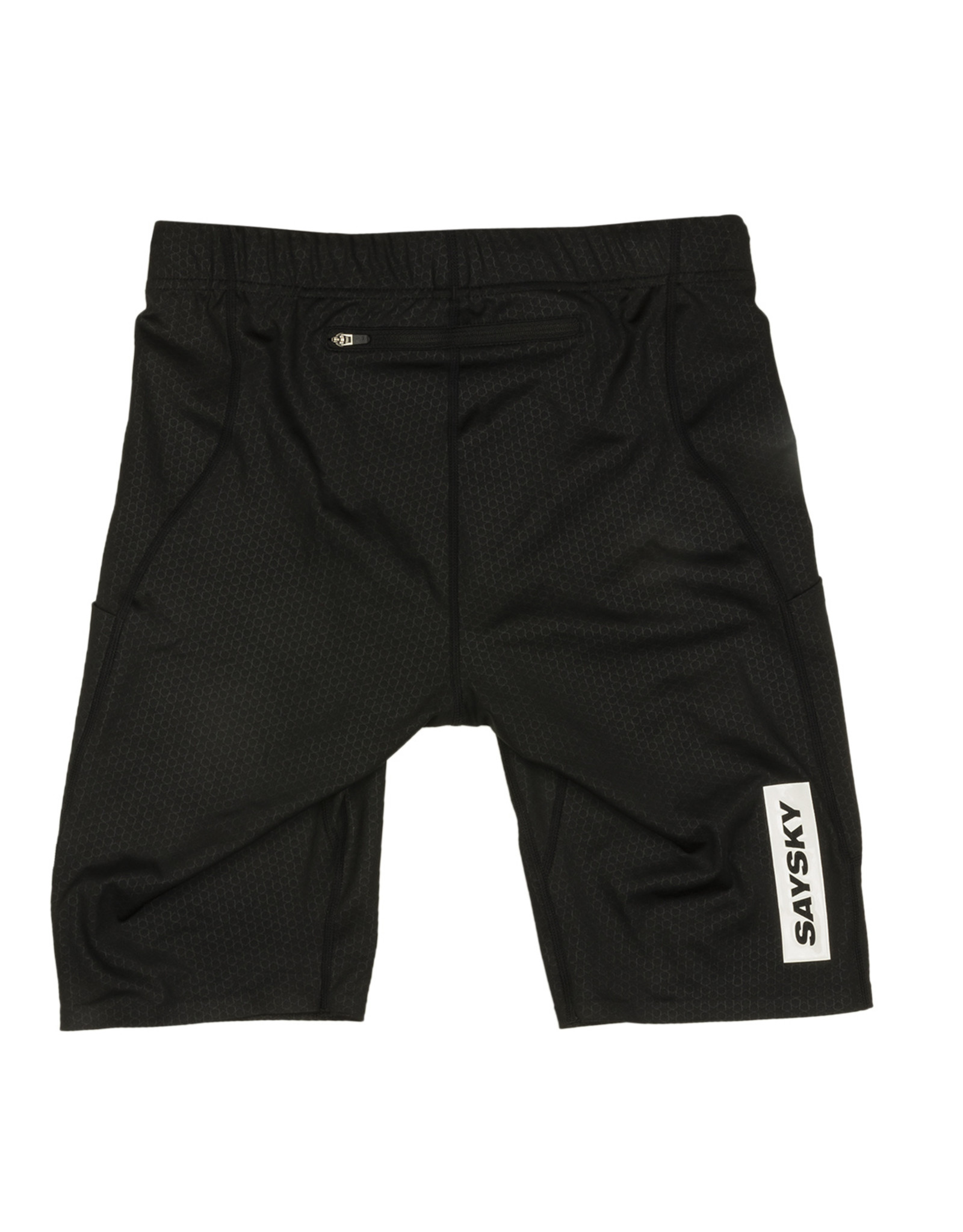 Saysky Short Eco Pace tights (FMRST01)