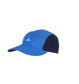 Saysky Reverse cap (FMAHA01)