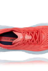 Hoka One One Clifton Edge dames (ref 1110511)