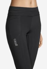 Casall AR2 Compression tights