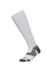 2xu Vectr compression socks (light cushion)