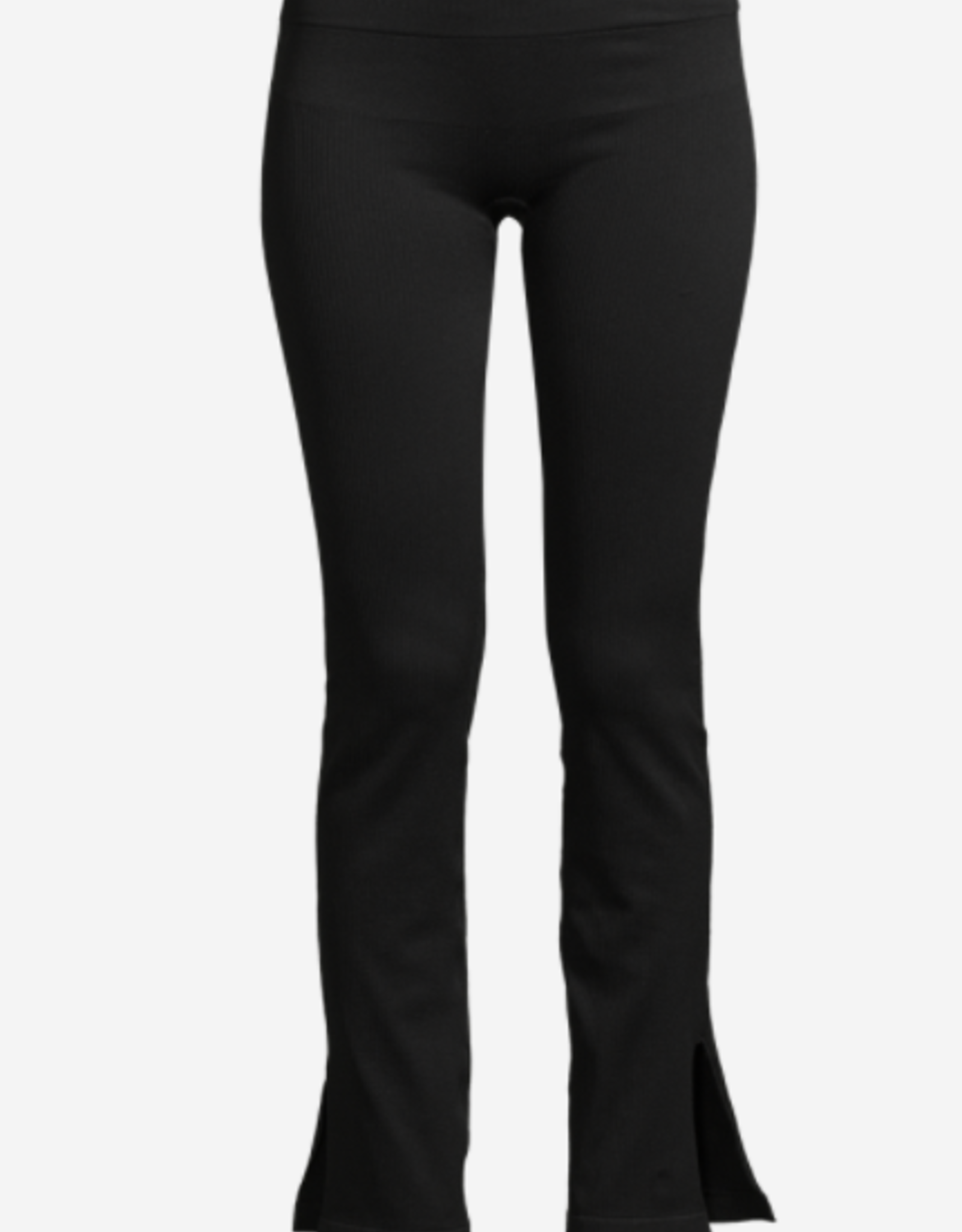 Casall Seamless rib slit pants ( ref 20635)