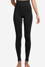 Casall Essential seamless tights (ref 20654)
