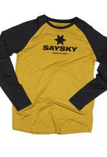 Saysky Classic Pace Ls (FMRLS02)