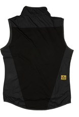 Saysky Run or die Pace vest