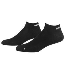 Saysky Combat low sock