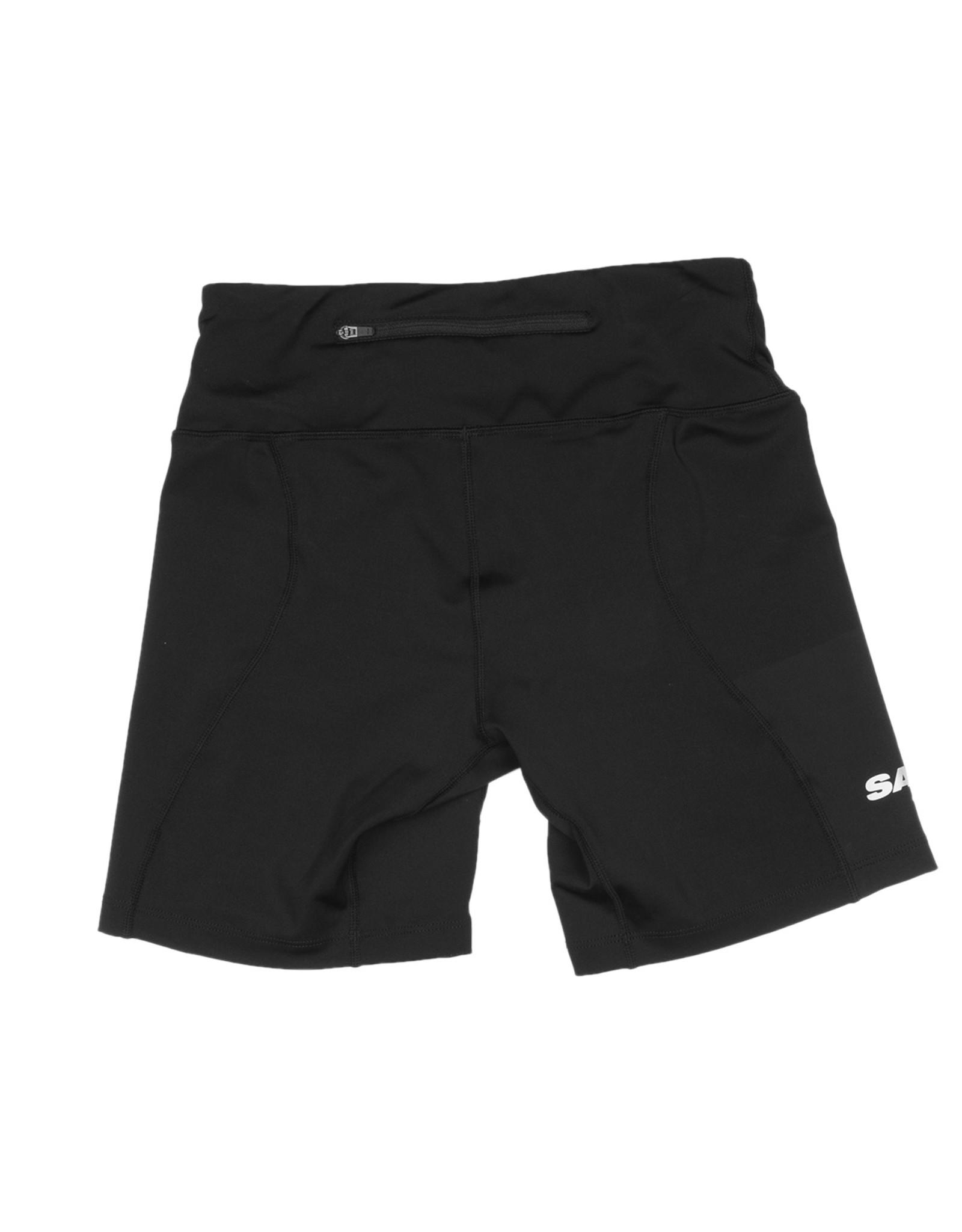 Saysky Short Eco combat tightshort dames (CGRST01)