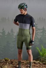 maloja Weisstanne fietstrui (31254)