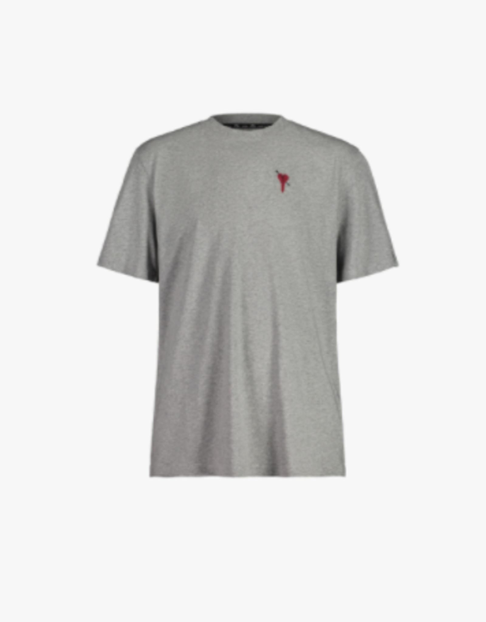 maloja Trauermantel T-shirt