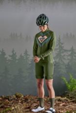maloja Barlamina fietsshort dames (31175)