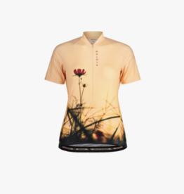 maloja Lorbeere 1/2 short sleeve dames (31167-1)