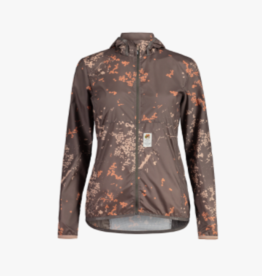 maloja Nelkenwurz  Mutlisport jacket dames (ref 31126-1)
