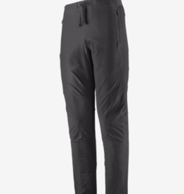 patagonia Altvia Light pants