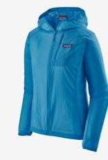patagonia Houdini jacket dames (ref 24147)