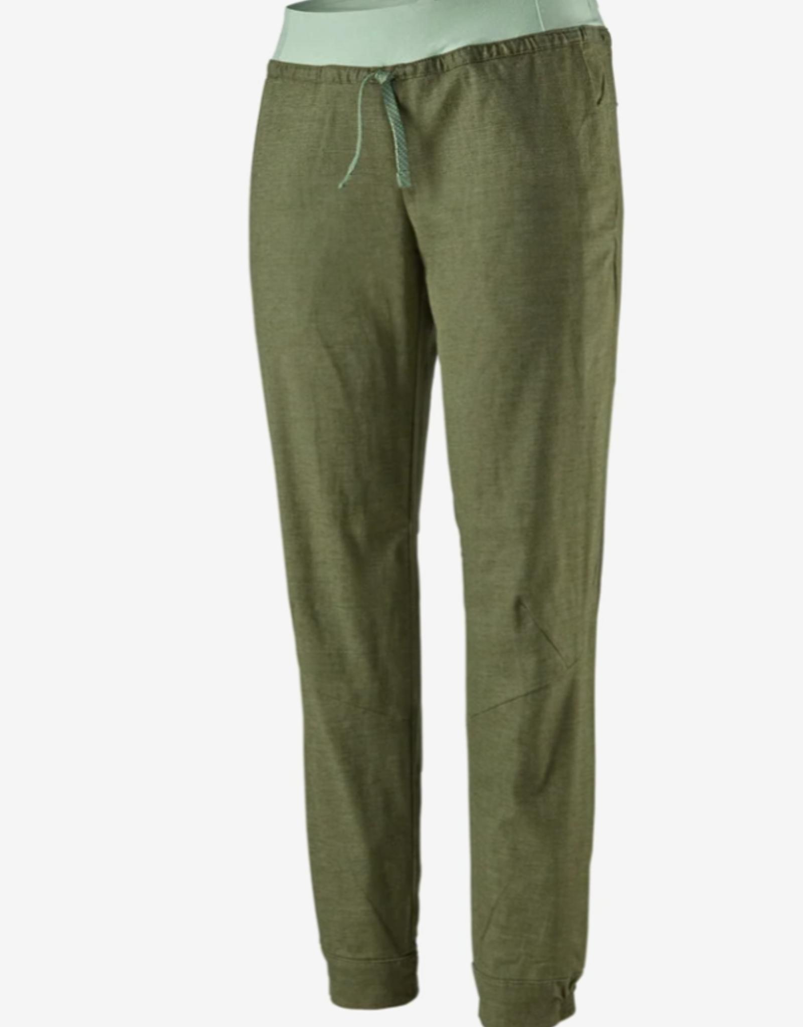 patagonia Hampi Rock pants dames (ref82955)