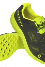 Scott Kinabalu Ultra RC trailschoen