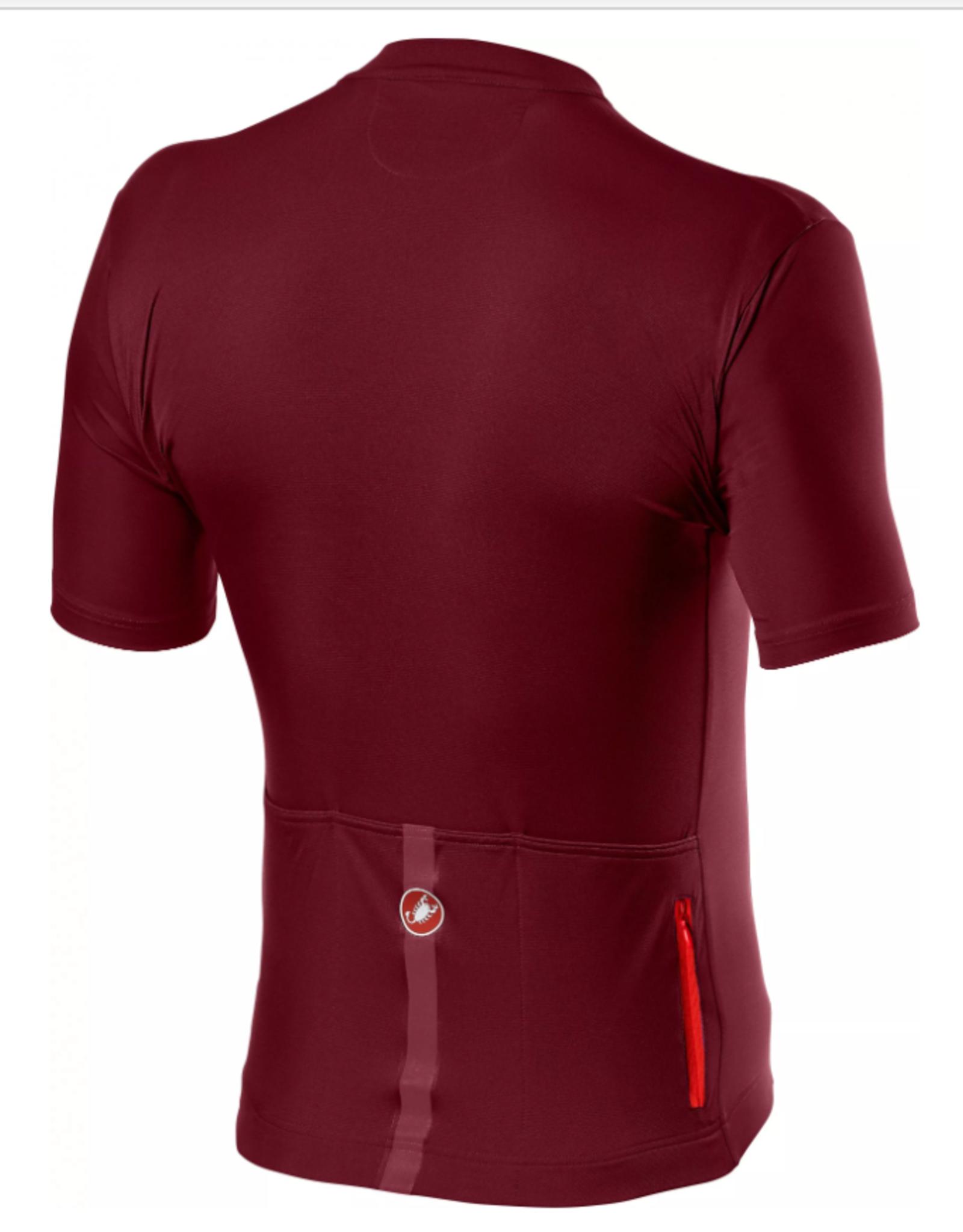 castelli Classifica jersey (4521021)