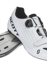 Scott Vertec Boa road shoe