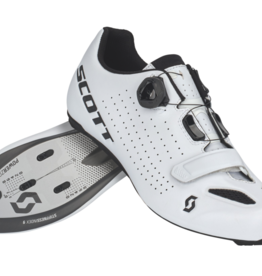 Scott Vertec Boa road shoe