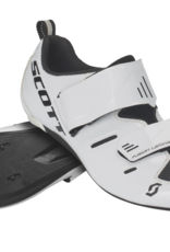 Scott Tri Pro Shoe unisex