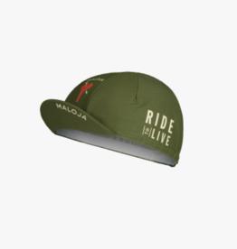 maloja Fohre bike cap unisex