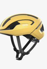 POC Sports Omne Air spin