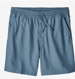 patagonia All Wear Hemp Volley shorts (ref 57870)