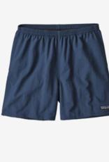 patagonia Baggies Shorts heren (ref 57021)