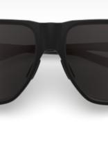 spektrum Anjan eyewear