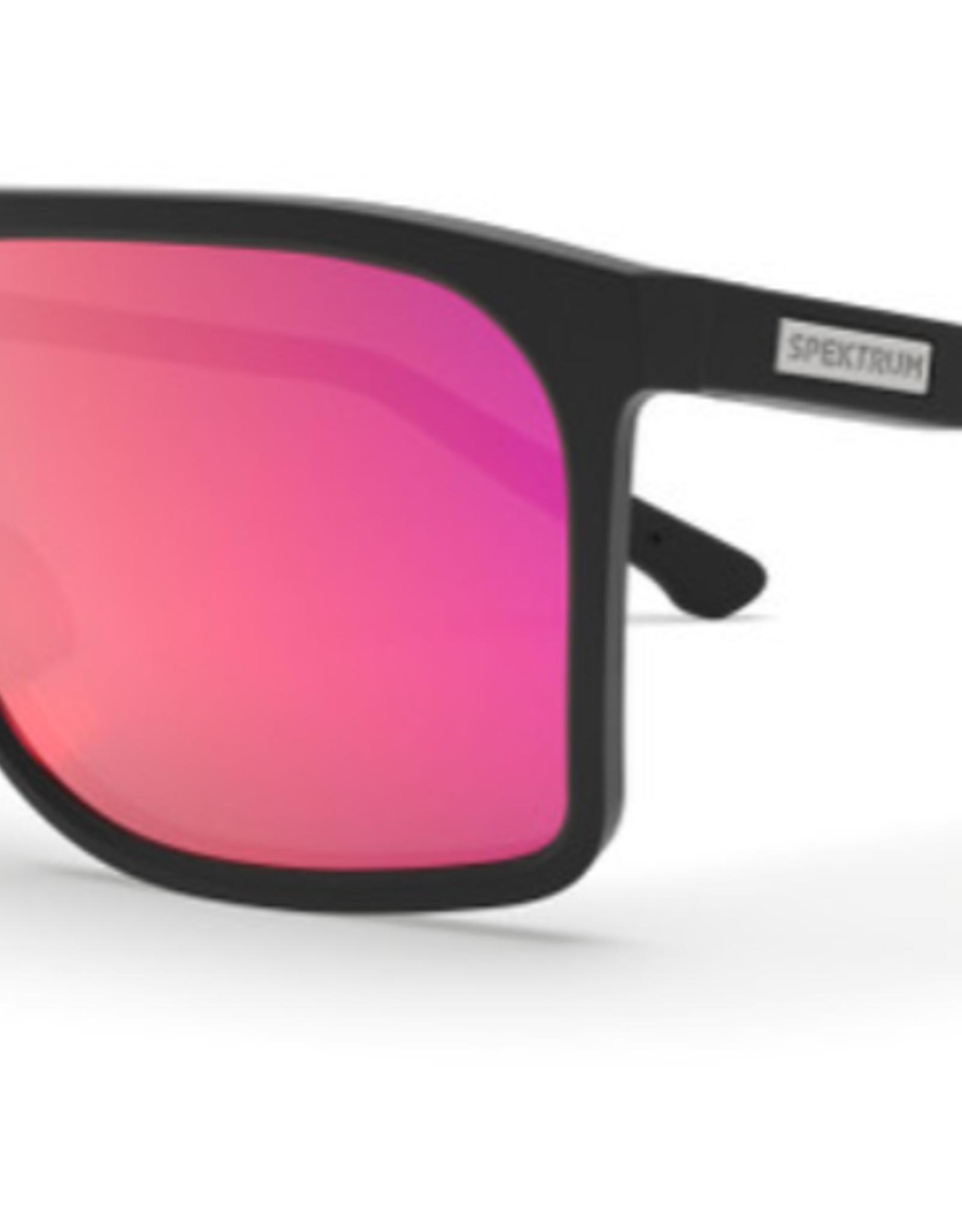 spektrum Kall eyewear