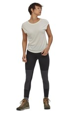 patagonia W's Pack out hike tights (21975)