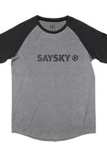 Saysky Reg Pace Tee (GMRSS11)