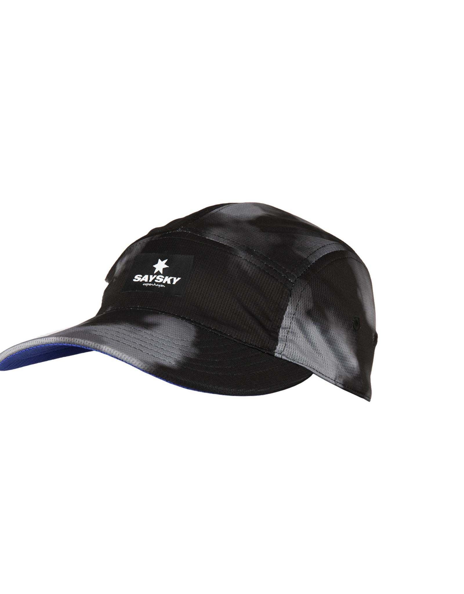 Saysky Cumulus reverse cap