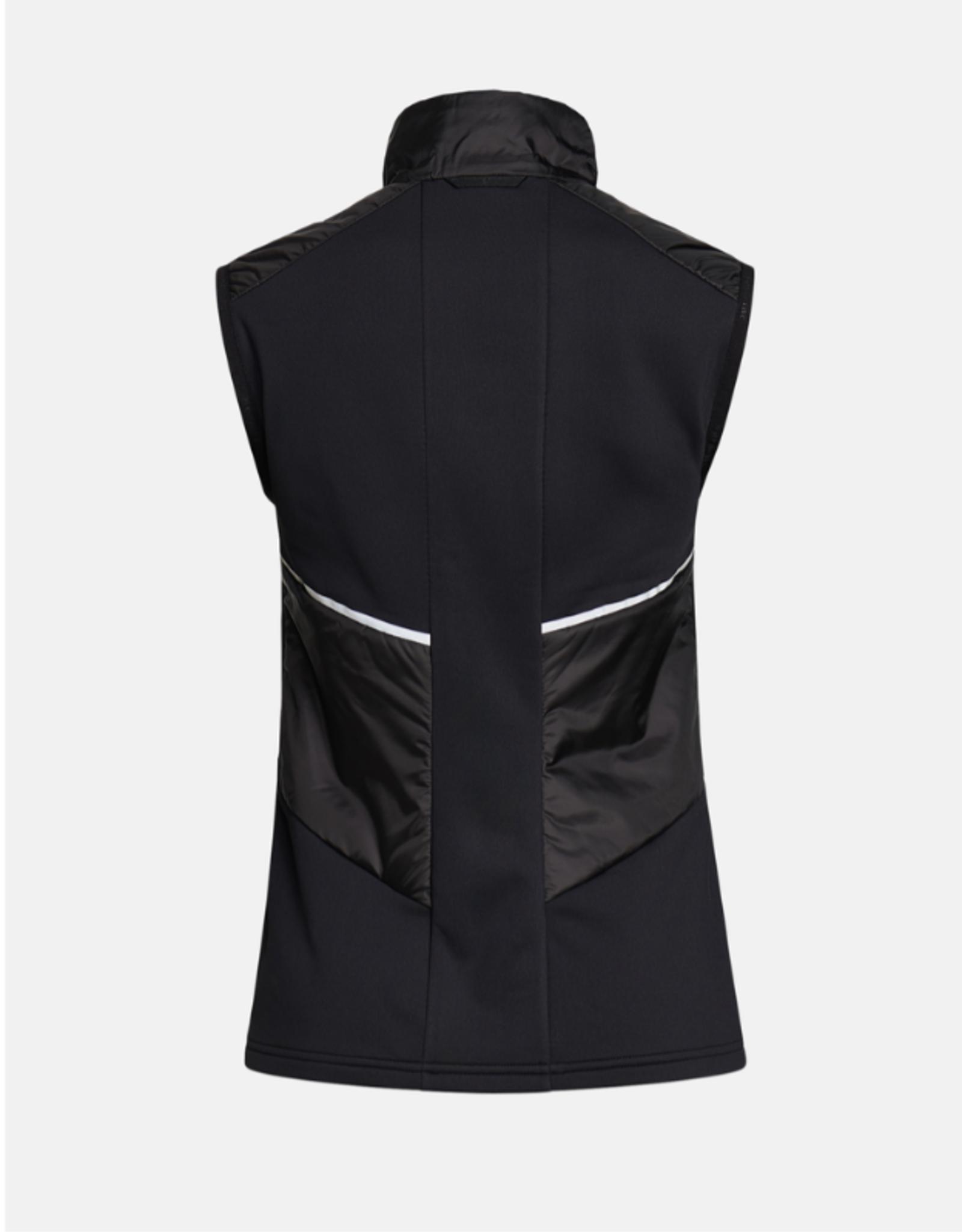 Peak Performance W Alum Vest (G77035)