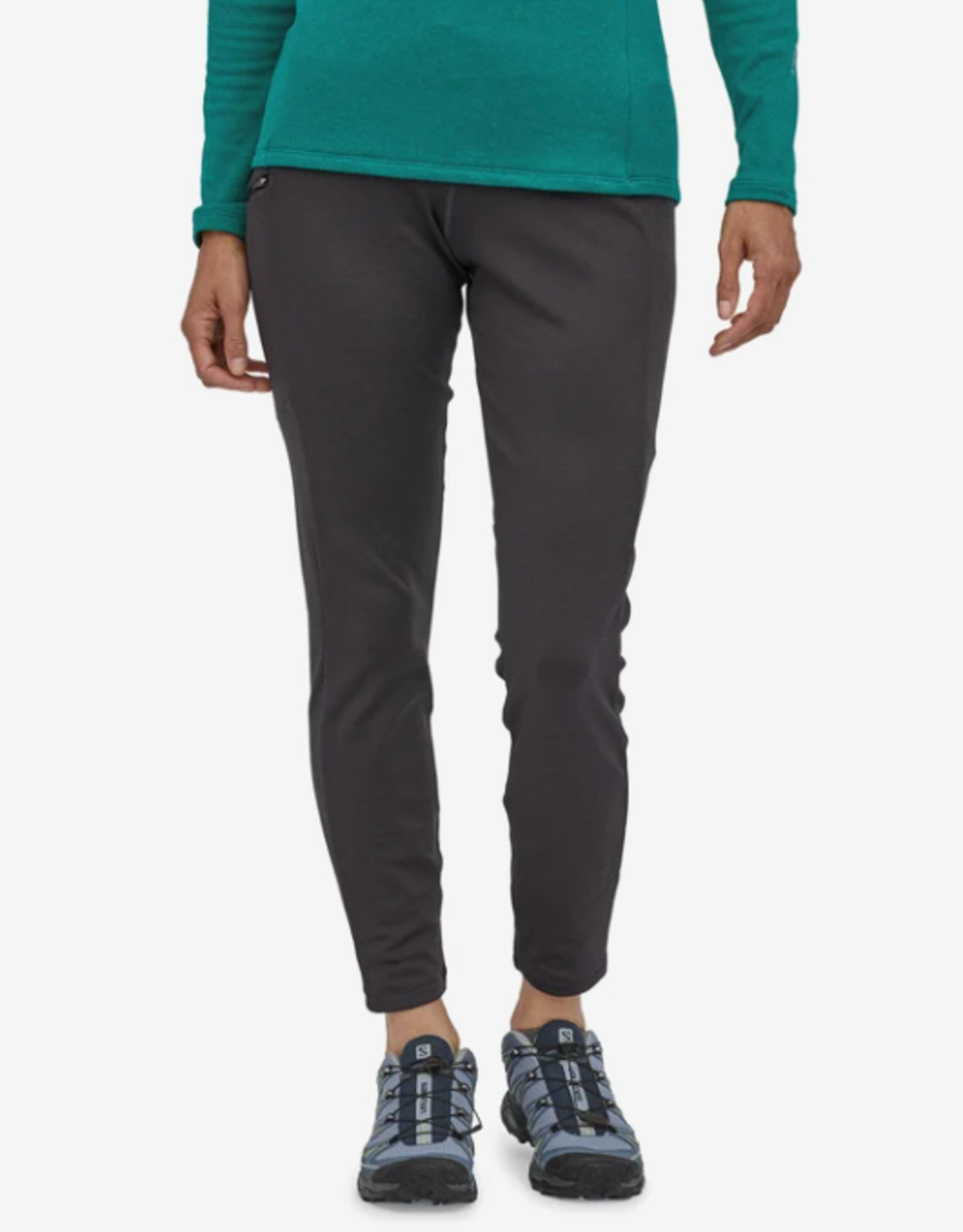 patagonia W's R1 Daily Bottoms (40545)