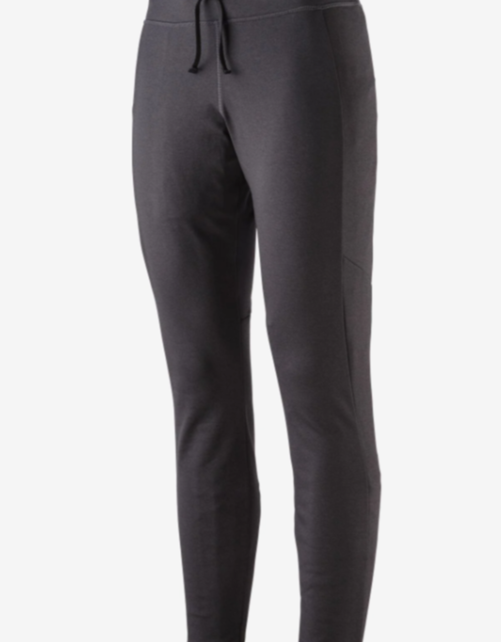 patagonia m's Daily Bottoms  (40540)