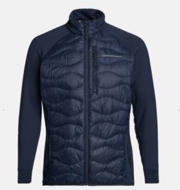 Peak Performance M Helium Hybrid jacket (G76748)