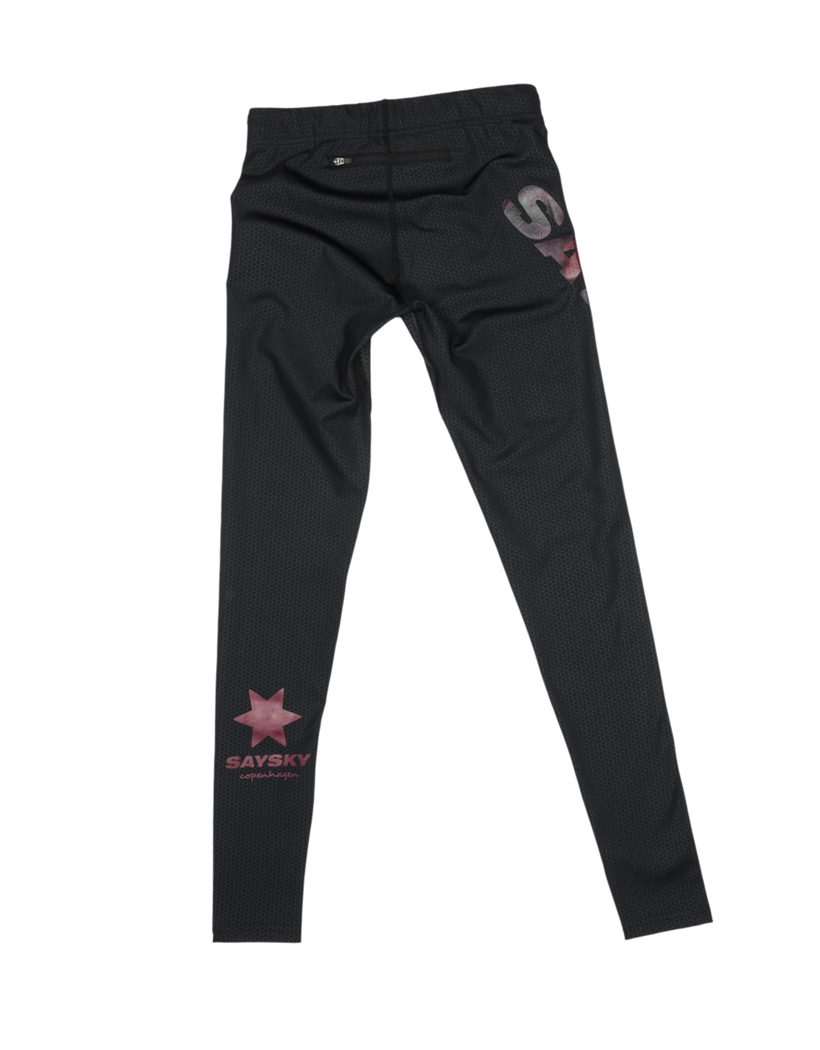 Saysky Blaze tights (GMRLT02)