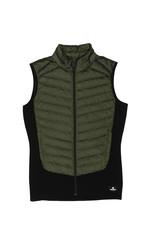 Saysky Blaze Hybrid vest (GMRVE02)