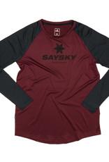 Saysky Classic Pace Ls (GMRLS12)
