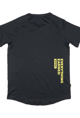 Saysky Earned Pace Tee (GMRSS13)