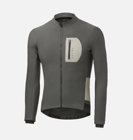 Pedaled Odyssey Long sleeve jersey