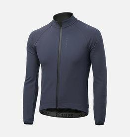 Pedaled Yuki Winter jacket II