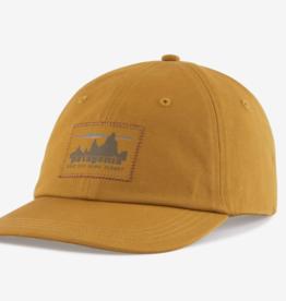 patagonia '73 Skyline trade cap (38357)
