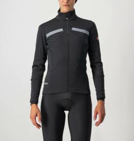 castelli dinamica jacket dames (4518541)