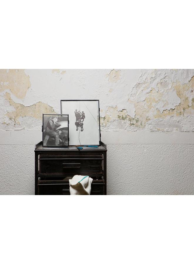 Gallery Fotolijst Staand 14,5x18