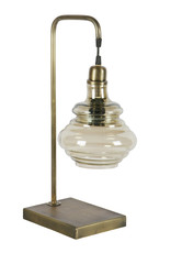 Obvious Tafellamp