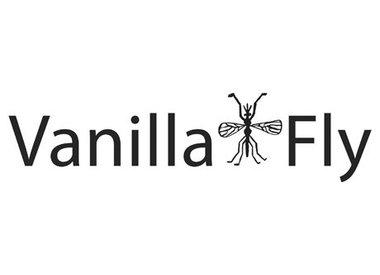 Vanilla Fly