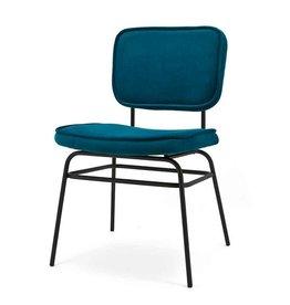 By-Boo Chair Lana - ocean
